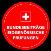 bundesbeitraege_eidgenoessische_pruefungen