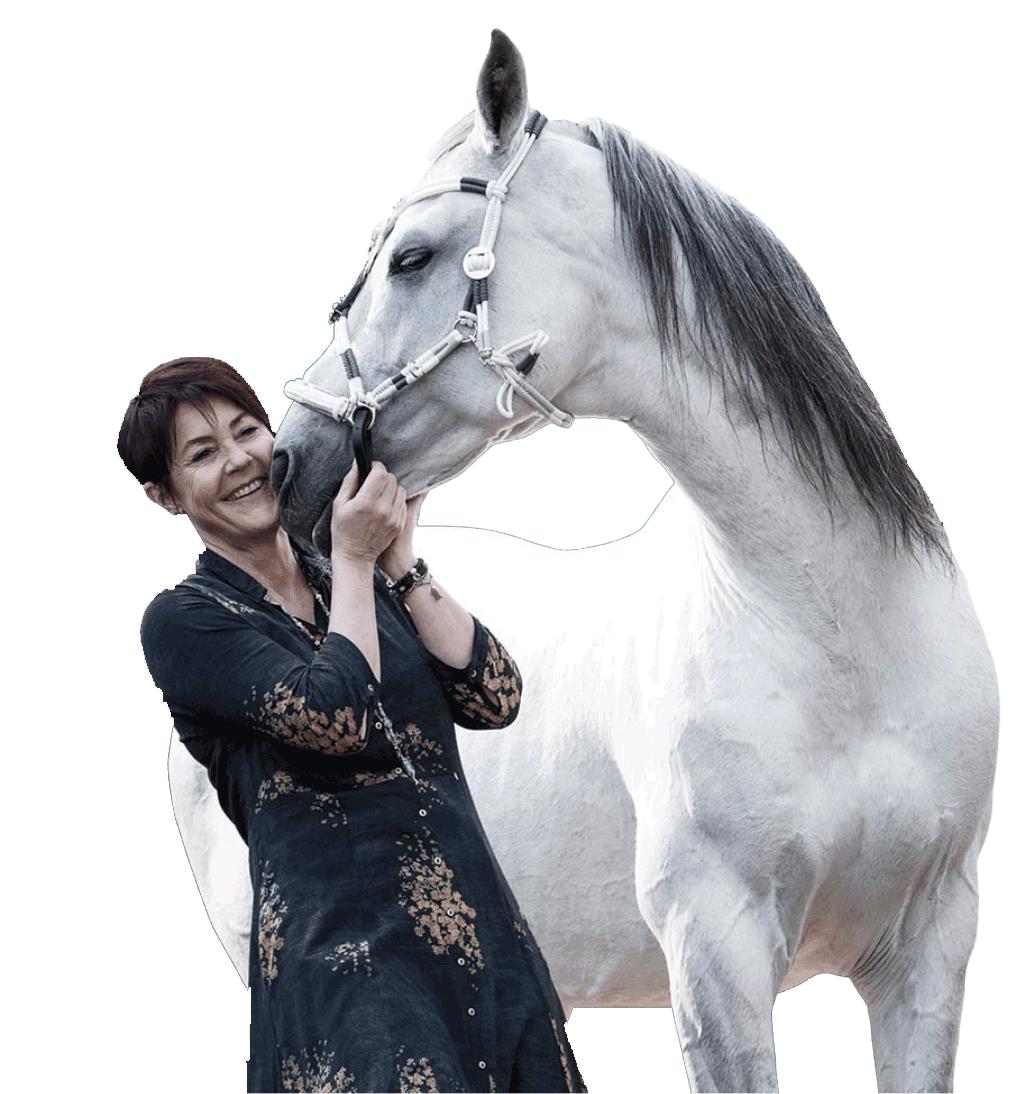 Kathrin-Pferd-Fre_free